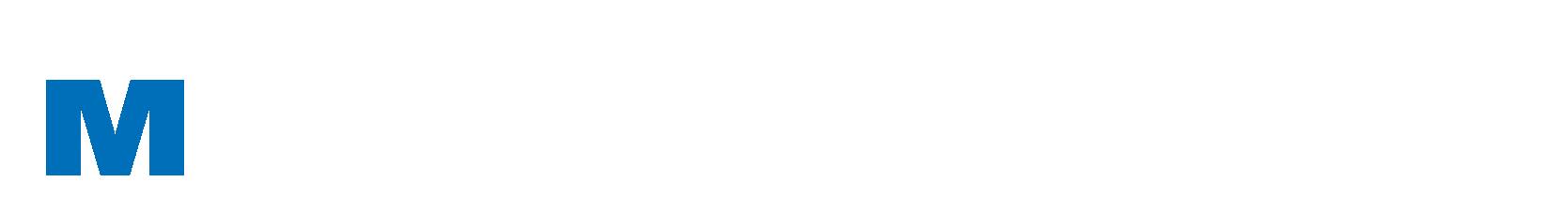 PMT_Logo_slogan-weiss